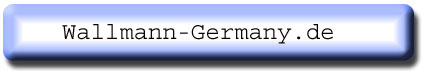 http://www.wallmann-germany.de